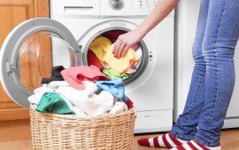 """5 طرق لغسل الملابس للتخلص من فيروس """"كورونا"""""""