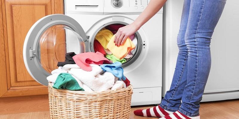 "Photo of 5 طرق لغسل الملابس للتخلص من فيروس ""كورونا"""
