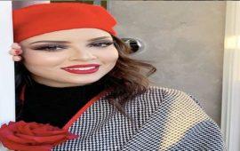 بسبب الصلاة.. زوجة فريد غنام وسط الانتقادات