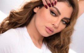 بعد تمتيعها بالبراءة.. أول ظهور لشقيق الفنانة مريم حسين -فيديو