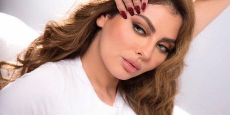 صورة بعد تمتيعها بالبراءة.. أول ظهور لشقيق الفنانة مريم حسين -فيديو