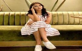 """ارتفاع ثمن """"الكمامات"""" يغضب اليوتوبرز مريم أصواب – فيديو"""