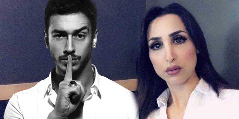 """ناشطة سعودية تهاجم لمجرد وتصفه بـ""""السادي"""" – فيديو"""