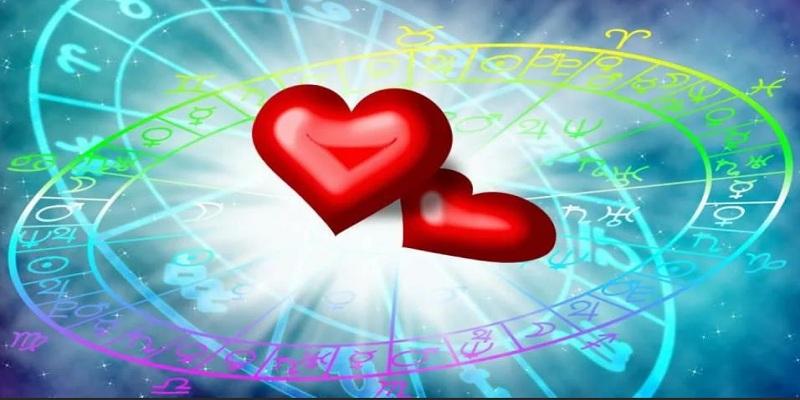 Photo of علامات تدل على وقوع رجل برج الجدي في الحب