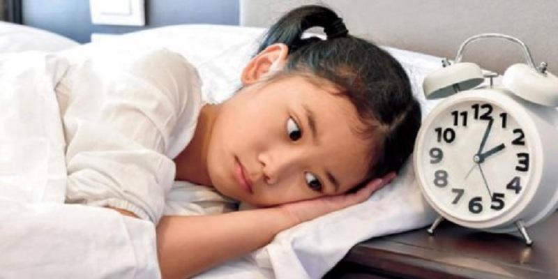 Photo of اضطراب النوم عند الأطفال خلال الحجر الصحي.. الأسباب والعلاج
