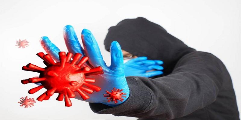 صورة عاجل.. المغرب يعلن اكتشاف أول حالة إصابة مؤكدة بالسلالة المتحورة لفيروس كورونا