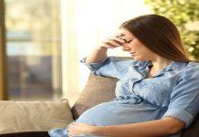 خلال الحجر الصحي.. كيف تنعكس نفسية الأم الحامل على صحة الجنين؟