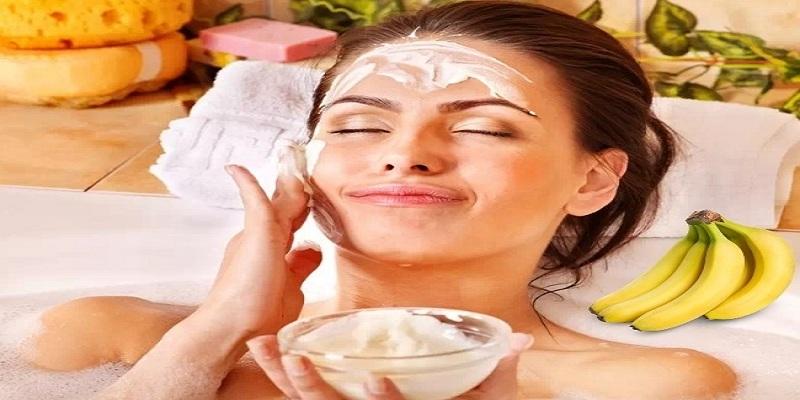 صورة وصفات طبيعية لعلاج جفاف بشرتك