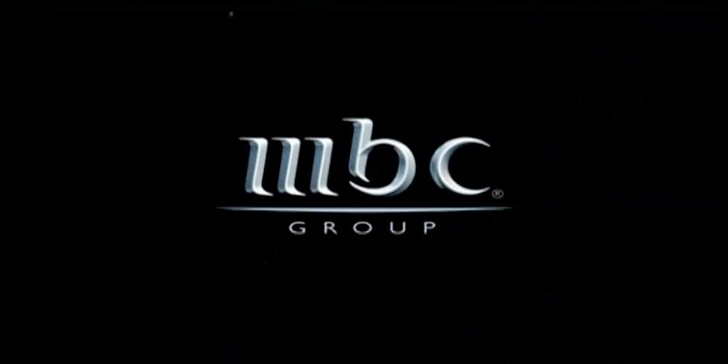 """صورة شراكة جديدة بين """"MBC"""" و""""روتانا ميديا"""""""
