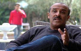 """شقيق سعيد ناصري يصارع الموت بسبب """"كورونا"""" -فيديو"""