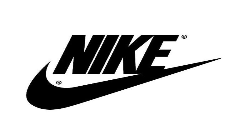 """Photo of لمواجهة """"كوفيد-19″..""""Nike"""" تستبدل صناعة الأحذية الرياضية بالأقنعة الوقائية"""