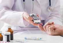 """6 نصائح لحماية مرضى السكري من عدوى """"كورونا"""""""