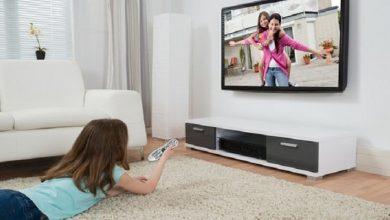Photo of ما هي عدد الساعات المسموح بها للأطفال أمام التلفاز؟