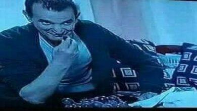 """صورة عبد الغني الصناك لـ""""غالية"""": المغاربة كرهوني بسبب شخصيتي في """"سلمات أبو البنات"""""""