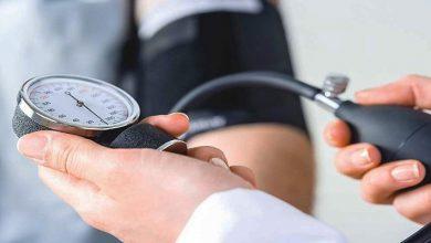 صورة هل يؤثر الصيام على مرضى ضغط الدم؟