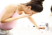 Photo of عارض خلال فترة الحمل ينذر بإمكانية إنجاب أطفال أذكياء