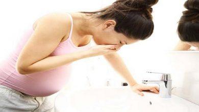 Photo of عارض خلال فترة الحمل يرجح إمكانية إنجاب أطفال أذكياء