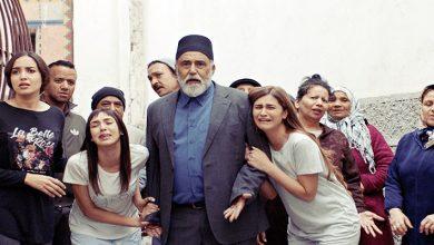 صورة في مسلسل جديد.. محمد خيي يفاجئ الجمهور