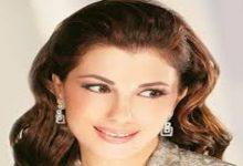 Photo of ماجدة الرومي تفاجئ محبيها