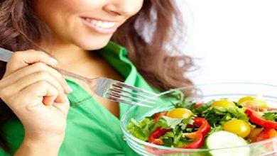 Photo of 6 أطعمة غذائية تقيك من الإصابة بسرطان الثدي