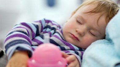 Photo of لماذا تعتبر القيلولة خطرا على صحة الأطفال؟