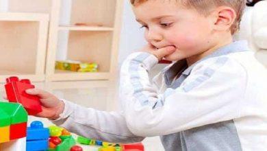 صورة ما هو السن المناسب لتعليم طفلك الأرقام؟