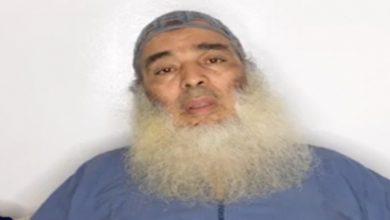 Photo of المحكمة تؤيد الحكم الصادر بحق الشيخ عبد الحميد أبو النعيم
