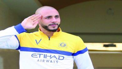 Photo of بعد إعلان إصابته بكورونا.. طبيب المنتخب يكشف تفاصيل حالة نور الدين أمرابط