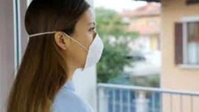 صورة بعد الشفاء من كورونا.. علماء يكشفون عن أثار صحية خطيرة تستمر مدى الحياة