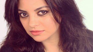 Photo of مايسة سلامة الناجي تكشف حقيقة اعتقالها
