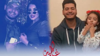 "Photo of مؤثر مغربي لـ""غالية"": كانربح فلوس من أنستغرام ولكن ماشي هو اللي كايخلصني – فيديو"