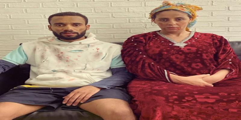 """Photo of في أقل من 24 ساعة.. """"صلاح وفاتي"""" يتربعان على عرش """"الطوندونس"""" -فيديو"""