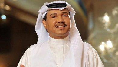 "Photo of محمد عبده يكشف حقيقة إصابته بـ""كورونا"" – فيديو"