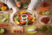 صورة لفطور صحي ومتكامل.. احرصي على تناول هذه الأطعمة
