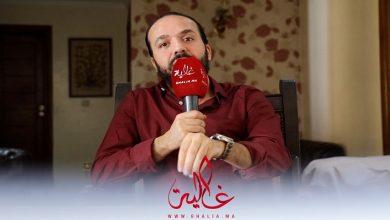 Photo of خبير نفسي يقدم نصائح للتأقلم مع الحياة العادية بعد رفع الحجر – فيديو