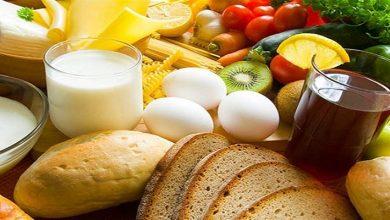 صورة 5 أطعمة تزيد من خطر تهيج البواسير