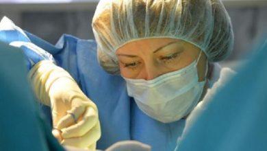 صورة ما هي أنواع علاج مرض البواسير؟