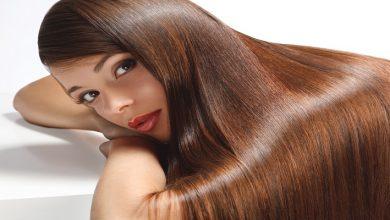 صورة نصائح وعادات يومية تحمي شعرك من القشرة