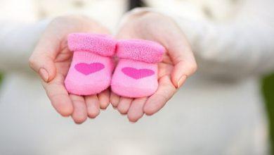 صورة 4 علامات تدل على أنك حامل بفتاة.. تعرفي عليها