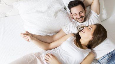 Photo of 90 في المائة من النساء لا يصلن للنشوة الجنسية