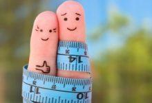 Photo of كيف تساعد ممارسة العلاقة الحميمة على حرق الدهون؟
