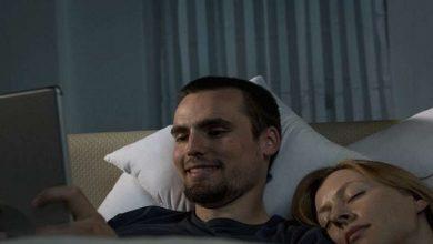 Photo of كيف تساعدين زوجك في الإقلاع عن مشاهدة الأفلام الإباحية؟