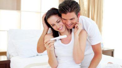 Photo of بالصور.. وضعيات الجماع تزيد من فرص حدوث الحمل