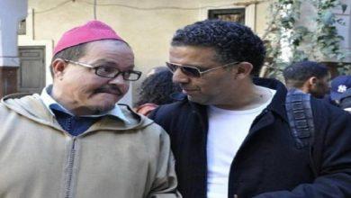 صورة الموت يخطف أشهر كاتب سيناريو مغربي