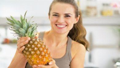 صورة كيف تتخلصين من السموم بجسمك في 7 أيام فقط؟