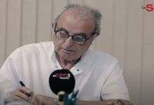 """Photo of نصائح طبية لمصابين بـ """"الضيقة"""" لتجنب الأزمات الصحية في فصل الصيف – فيديو"""