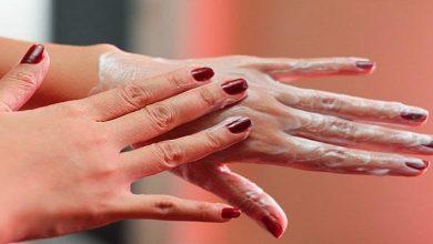 صورة كيف تتخلصي من اسمرار اليدين في فصل الصيف؟