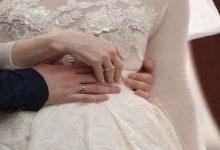 صورة ما هي أعراض الجرح المهبلي بعد أول لقاء جنسي؟