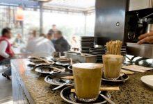 """صورة حقيقة السماح لأصحاب المقاهي والمطاعم بالعمل بـ """"livraison"""" في ليالي رمضان"""