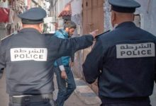 Photo of عاجل.. الحكومة تقرر تنزيل إجراءات جديدة لتشديد الحجر